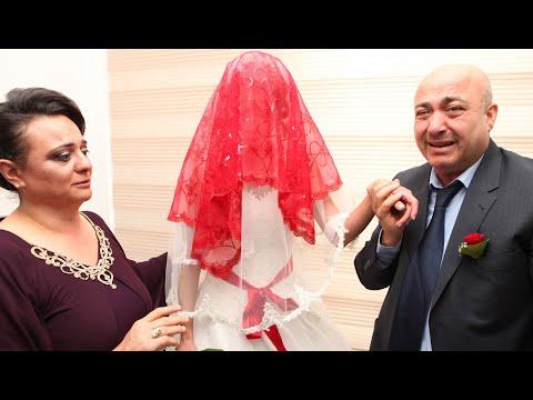 Gelin 👰 çıkarma  Deventer Pınar & Alper 🇹🇷🇹🇷🇹🇷🇹🇷🇹🇷
