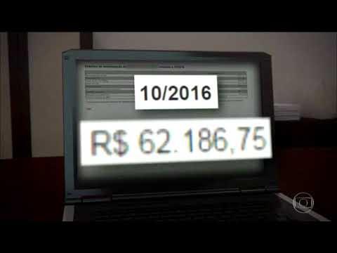 O Brasil atual é fruto da Constituição Comunista de 1988.