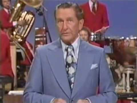 The Lawrence Welk Show - 200 Years Of American Music, Part 1 - 01-17-1976