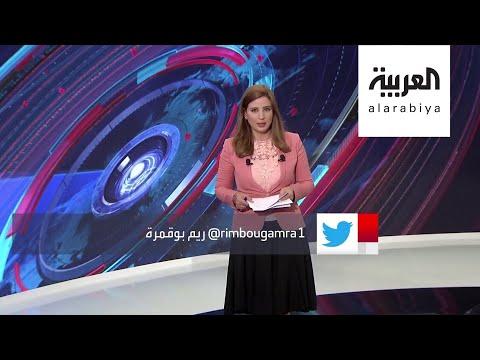 نشرة المساء | انفجار بيروت يهز الحكومة والبرلمان  - نشر قبل 2 ساعة