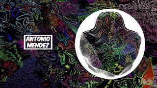 Dj Freky + Drake - Violento Ole (Antonio Mendez Mashup) YouTube Videos