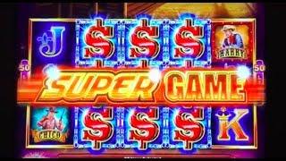 Ac casino mangan duluth