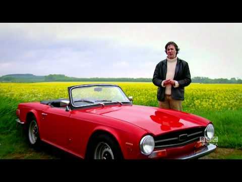"""The Blokiest Bloke's Car Ever Built!"" (TOP GEAR Sneak Peek)"