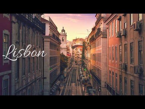 LISBON │2017