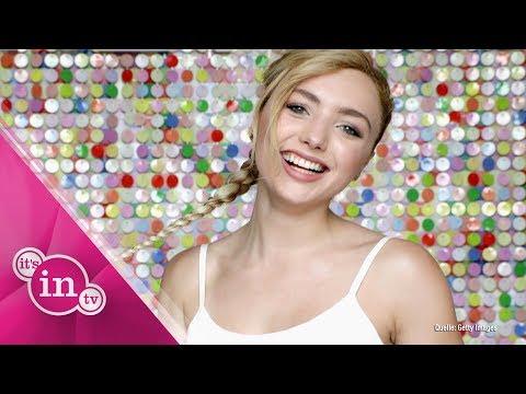 Nicht wie Miley & Britney: Das sagen Fans zu Peyton List
