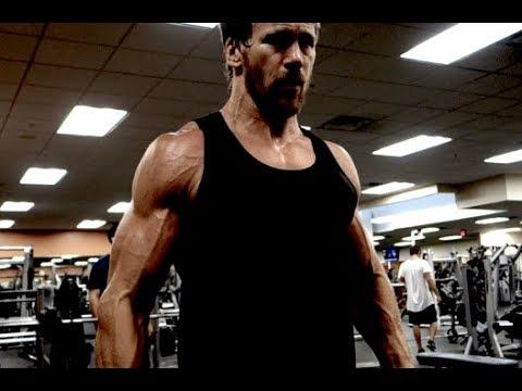Mastering Mens Health Rusty Joiner DAILY MOTIVATOR READY SET GROW