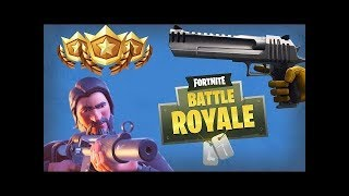 Doing a ps4 give away || Wins 101|| Kills 5,200|| Best Ps4 Fortnite Player on console