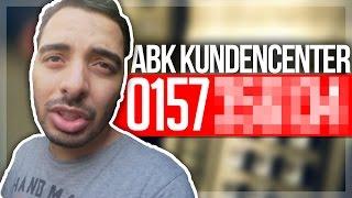 mein Handiinumma...XOXO| Abk Official