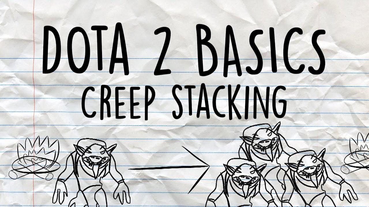 dota 2 matchmaking 5 stack