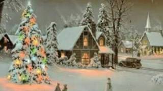 Garnet - Christmas time is here again (Official Music Video)   (itunes link for download)