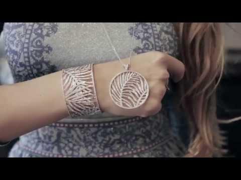 THEO FENNELL DIAMOND COLLECTION | Liza Urla, GEMOLOGUE
