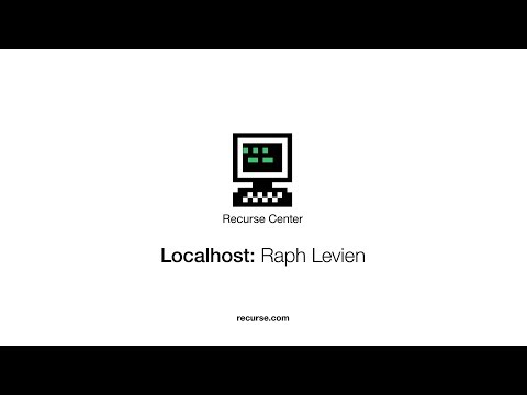 Xi: an editor for the next 20 years – Raph Levien
