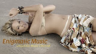Enigmatic Music Mix N`21