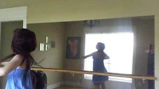 somebody to love justin bieber dance epic hair fail