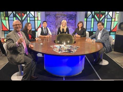 theZoomer - Season 4, Episode 10 - Social Isolation