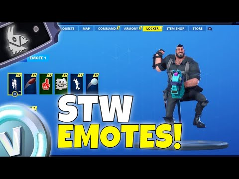 emotes-are-in-stw!-full-locker-system-update-season-x!-|-fortnite-save-the-world