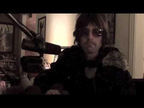 Joshua Blake - She Brings Me The Music / R. Ashcroft (altern - Broadband.m4v