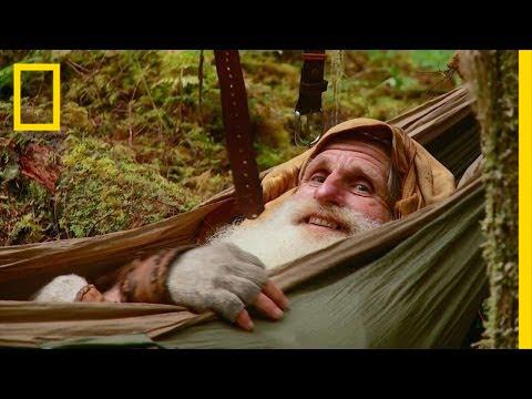 Bear Alarm The Legend Of Mick Dodge Youtube