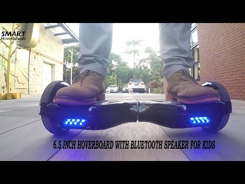 6.5-inch-hoverboard-with-bluetooth-speaker-for-kids