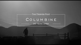 Columbine shootings: 20 years later