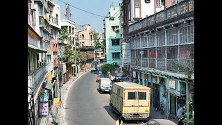 Covid-19 pandemic: Locals flouted lockdown, attacked police in Kolkata