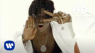 Download Seal - Crazy (Official Music Video) | Warner Vault