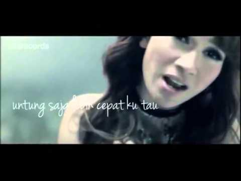 Tata Janeeta - Penipu Hati Official Video with Lyrics HD
