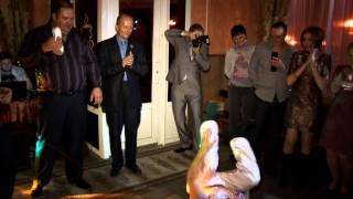 Свадьба в Борисове ,Жодино ,Минске,Березино