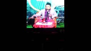 Video Romo KH Moh Mas'ud Malang Pengajian Ahklaq dari sebuah Nama download MP3, 3GP, MP4, WEBM, AVI, FLV Oktober 2018