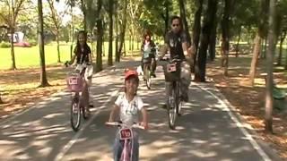 Popular Videos - Chatuchak Park & Vehicles