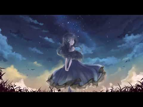 Nightcore - Hello ( Zooey Deschanel from Trolls )