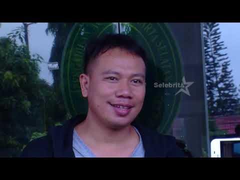 VICKY SERIUS JALANI HUBUNGAN DENGAN SARITA?   SELEBRITA PAGI  (09/11/19)