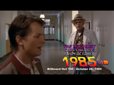 the-10-worst-charting-hits-from-october-26,-1985