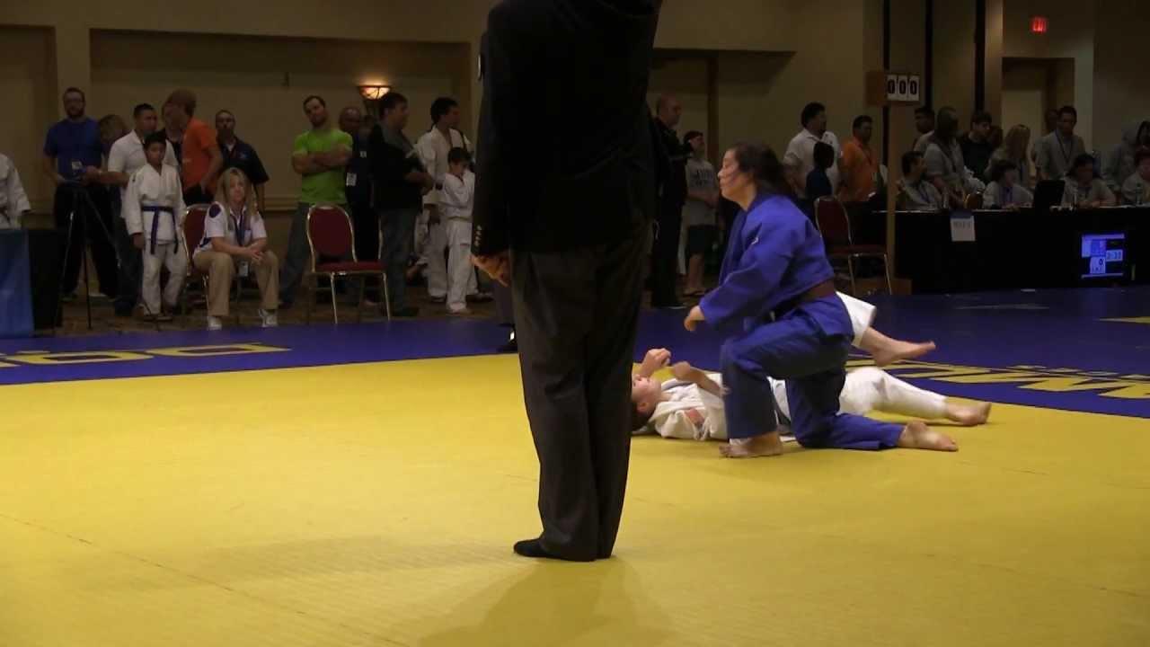 October   2013   Konan Judo