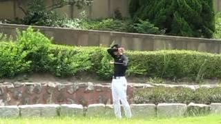 ブログ→http://822726.blog83.fc2.com/ 新垣 渚(福岡ソフトバンクホー...