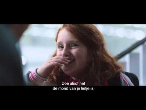My Skinny Sister | trailer | Jekino