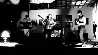 "The Baffles - ""Vertigo"" - Live at The Museum of Human Achievement"