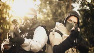 Digitalis | Short Action Film