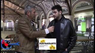 B-EAT MUSIC - Lorenzo Visci