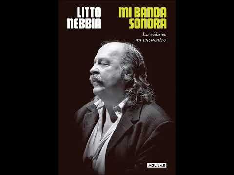 Litto Nebbia abrirá la Feria del Libro dedicada a Quino el día que Mafalda cumple 53