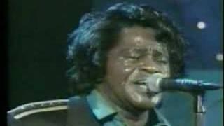 James Brown - Its a man mans world