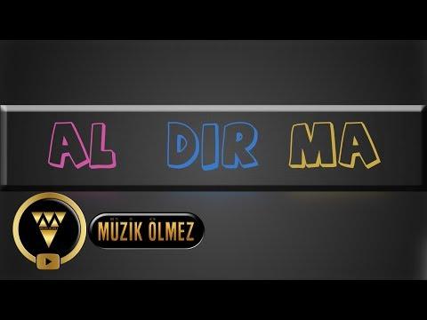 Orhan Ölmez - Aldırma (Official Klip)