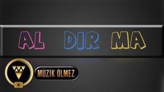 Orhan Ölmez - Aldırma - Official Video