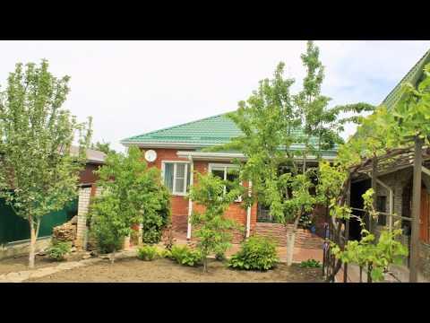 Продается дом г.Изобильный ул.Колхозная 68