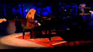 Watch Loreena McKennitt Dantes Prayer video