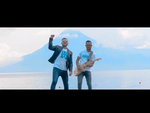 Viva Guatemala - NEON (Video Oficial)
