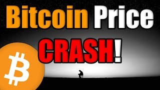 """The Upcoming Stock Market Collapse Of 2020 