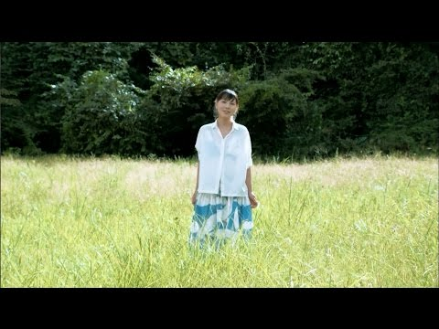 sébuhiroko‐『君のほんの少しの愛で』MusicVideo
