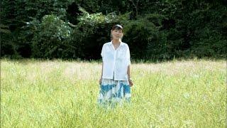 sebuhiroko - 君のほんの少しの愛で