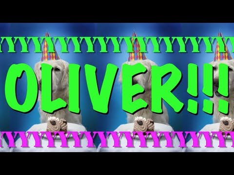 happy-birthday-oliver!---epic-happy-birthday-song